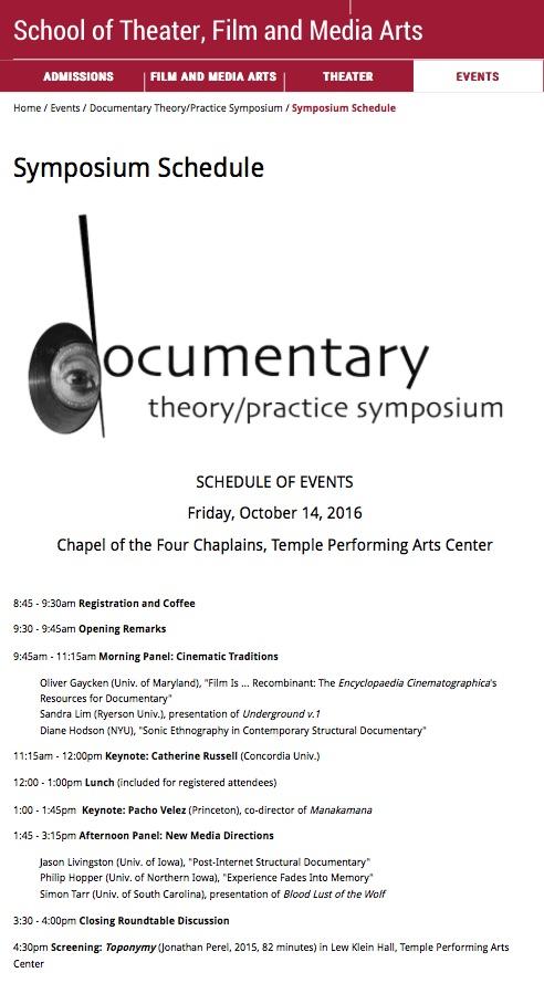 documentary-symposium